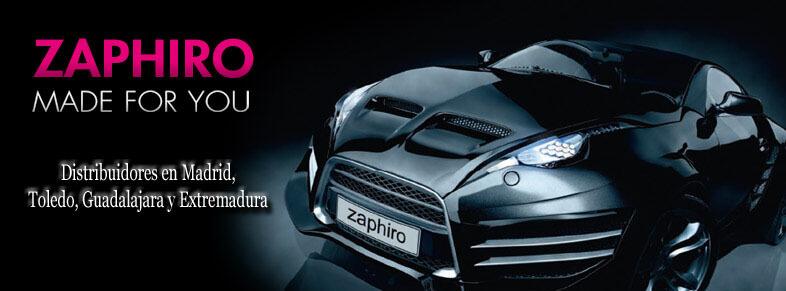 zaphiro-efecto