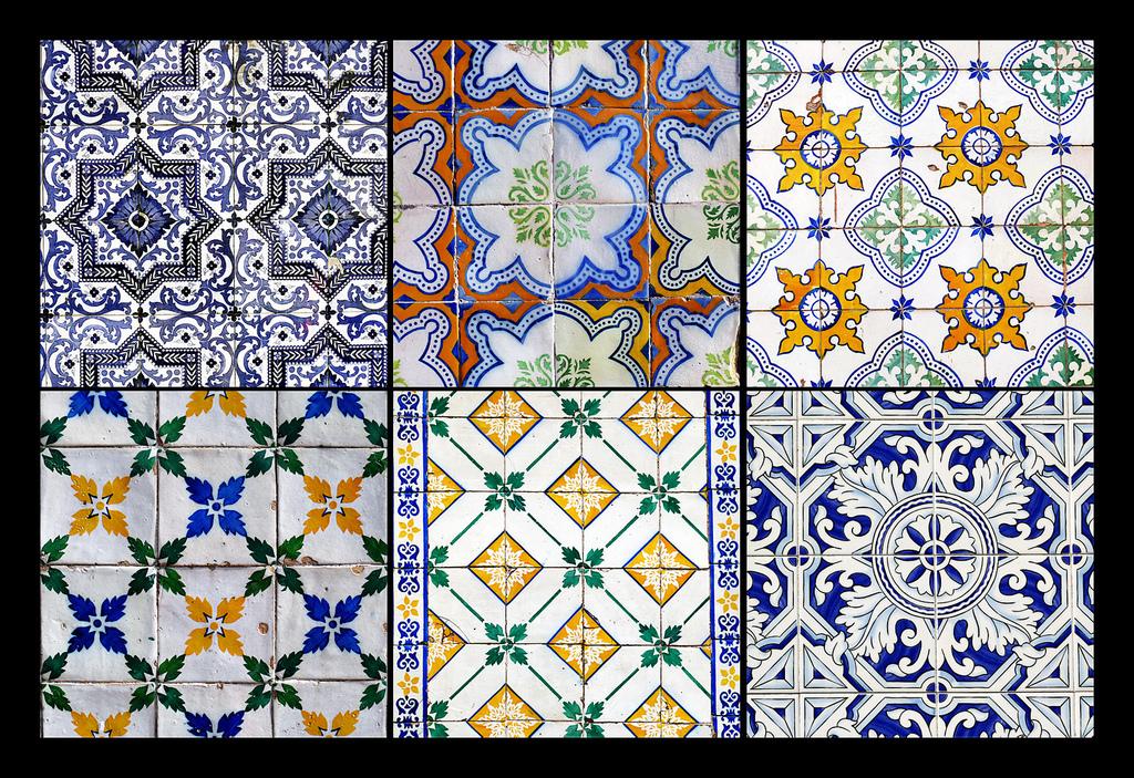 Pintado de azulejos pinturas coche interiores y - Pintura para azulejos de bano ...