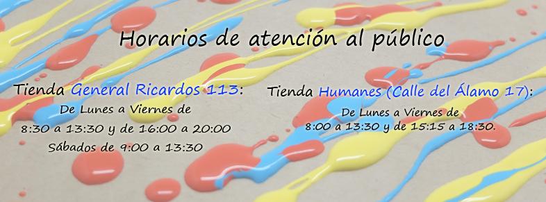 banner-HORARIO-TIENDAS-RESOLUCION-MAS-ALTA