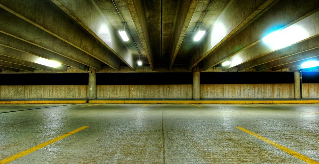 Que pintura necesito para pintar mi suelo pinturas coche for Pintura para suelos de garaje