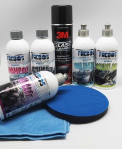 limpieza y mantenimiento sigosan 1