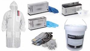 http://tienda.sigosan.com/seguridad-e-higiene-laboral-