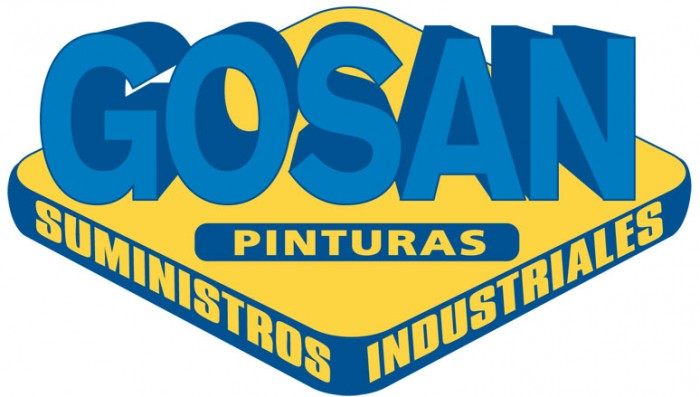S.I. Gosan S.L.