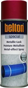 Spray Efecto Metallic Belton