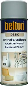 Spray Imprimación Universal Belton