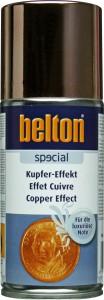 Spray Efecto Bronce Belton