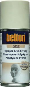 Spray Imprimación Poliestireno Belton