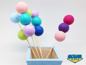 bolas-colores-sigosan-1