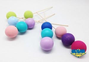 bolas-colores-sigosan-2
