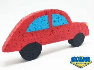 coches-poliespan-1