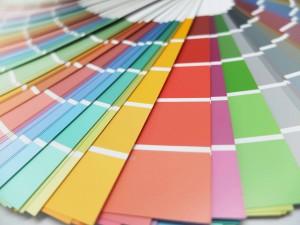 En S.I. Gosan fabricamos pintura plástica para paredes y techos con el color exacto que desees para tu hogar