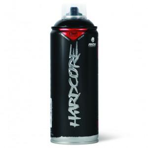 Spray MTN Hardcore 2 (haz click en la foto para acceder a nuestra tienda online)