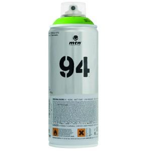 Spray MTN 94 (haz click en la foto para acceder a nuestra tienda online)