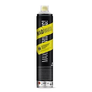 Spray MTN MadMaxxx (haz click en la foto para acceder a nuestra tienda online)