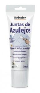 Aguaplast Junta de Azulejos para rellenar juntas (haz click en la imágen para comprar este producto en nuestra web)