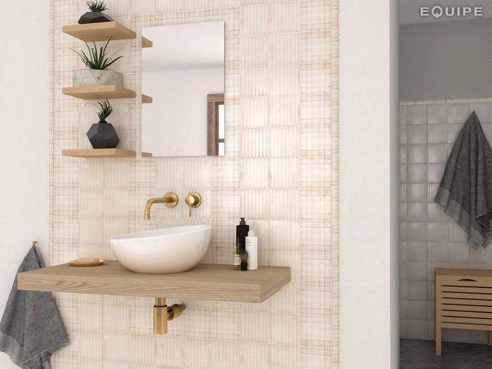 Como blanquear las juntas de los azulejos de mi bano o cocina for Concreto de cera en los azulejos del bano