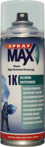 Spray Desengrasante Spray Max (haz click en la imagen para consultar precio en nuestra tienda online)
