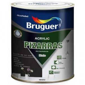 Pintura Pizarra Bruguer (haz click en la imagen para comprar el producto en nuestra web)