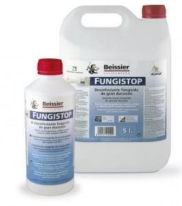 Fungistop para eliminar hongos y bacterias (haz click en la imagen para ver el producto en nuestra tienda online)