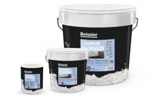 Lisomat anticondensación para evitar la humedad por condensación (haz click para ver el producto en nuestra tienda online)
