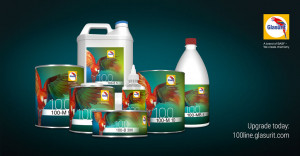 Productos-nueva-Serie-Glasurit_1472262798_480302_1024x536