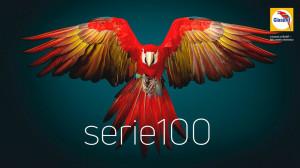serie100