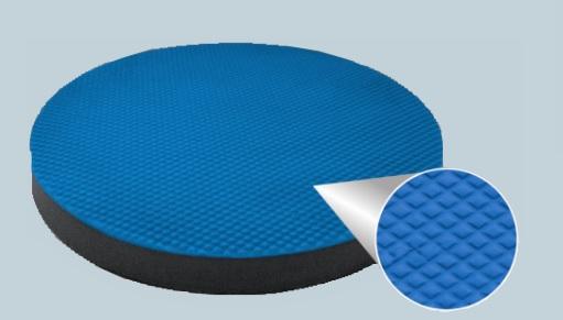 Disco Descontaminante Zaphiro (haz click en la imagen para comprar producto en nuestra web)
