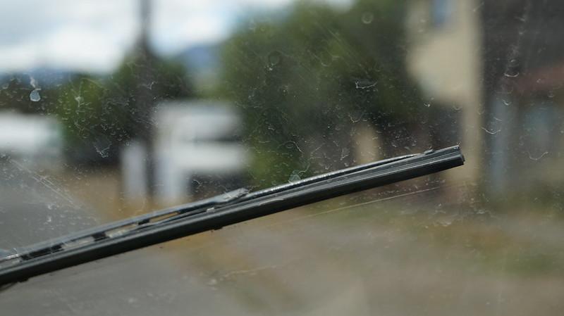 En nuestro blog te damos los mejores consejos para mantener limpio tu parabrisas