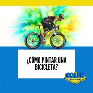 Blog Pintar Bicicleta