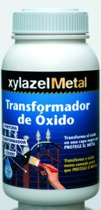 Haz click en la imagen para comprar el Transformador de Óxido Xylazel en nuestra web