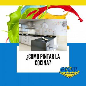 Blog Pintar Cocina